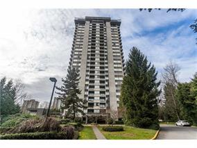 9521 Cardston Court, Burnaby, BC, V3N 4R8 Photo 1