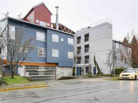 1820 E Kent Avenue South, Vancouver, BC, V5P 2S7 Photo 1