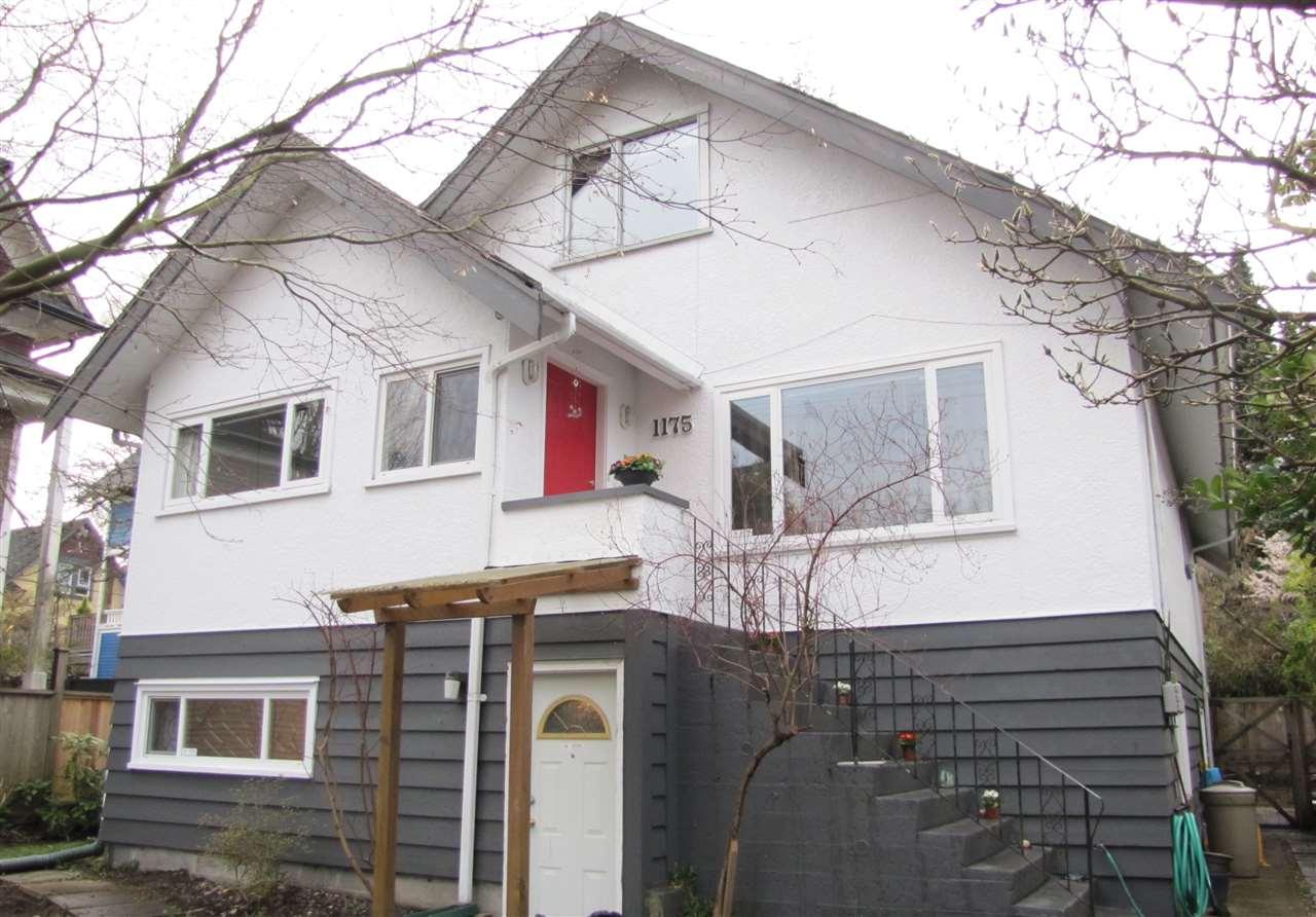 1175 Lakewood Dr, Vancouver, BC, V5L 4M3 Photo 1