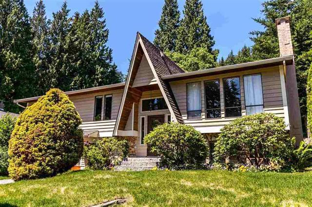 3833 PRINCESS Avenue, North Vancouver, BC, V7N 2E6 Primary Photo