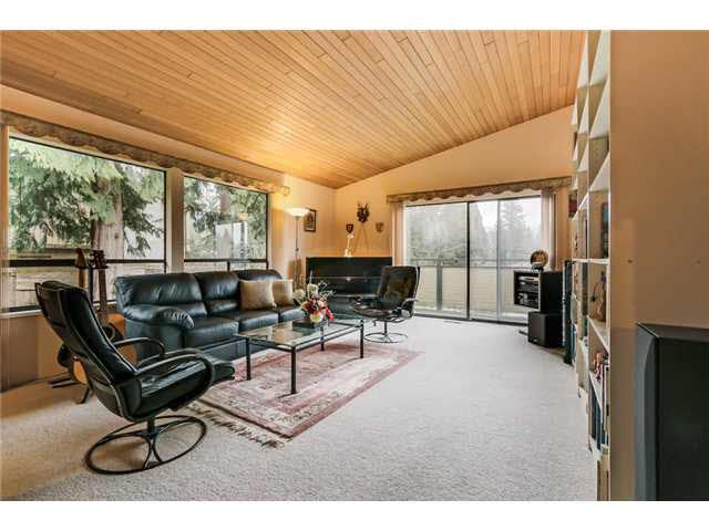3099 WILLIAM Avenue, North Vancouver, BC, V7K 1Z7 Primary Photo