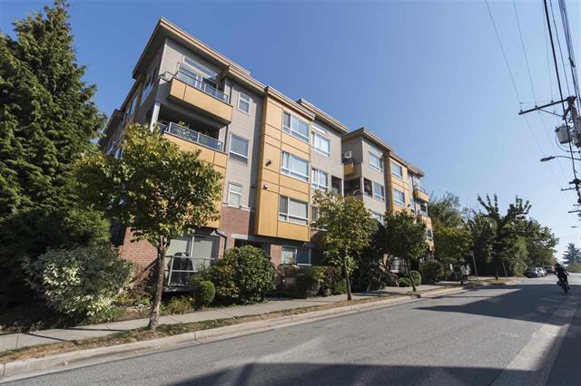 2688 Watson Street, Vancouver, BC, V5T 4T6 Photo 1